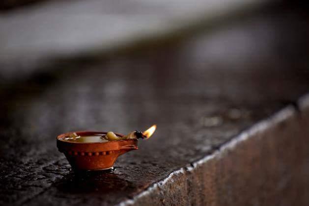 அகஸ்தியர் வைத்திய சதகம் – 36